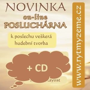 rytmy-zeme-poslucharna-02-cd