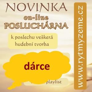 rytmy-zeme-poslucharna-03-2cd