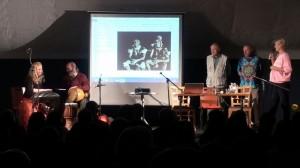 muzikohrani-muzikoterapie-ostrava-beseda-jaroslav-dusek-mnislav-zeleny-plechackovi-rytmy-zeme-151024-01