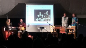 muzikohrani-muzikoterapie-ostrava-beseda-jaroslav-dusek-mnislav-zeleny-plechackovi-rytmy-zeme-151024-02