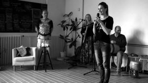 muzikohrani-muzikoterapie-ostrava-jaroslav-dusek-plechackovi-beseda-150331-01
