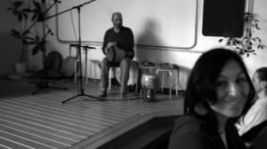 muzikohrani-muzikoterapie-ostrava-jaroslav-dusek-plechackovi-beseda-150331-02