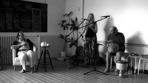 muzikohrani-muzikoterapie-ostrava-jaroslav-dusek-plechackovi-beseda-150331-03