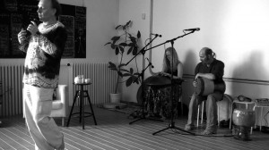 muzikohrani-muzikoterapie-ostrava-jaroslav-dusek-plechackovi-beseda-150331-04