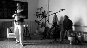 muzikohrani-muzikoterapie-ostrava-jaroslav-dusek-plechackovi-beseda-150331-05