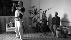muzikohrani-muzikoterapie-ostrava-jaroslav-dusek-plechackovi-beseda-150331-06