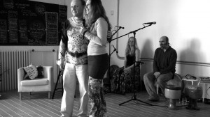muzikohrani-muzikoterapie-ostrava-jaroslav-dusek-plechackovi-beseda-150331-07