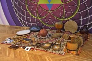 muzikohrani-muzikoterapie-ostrava-muzikoterapeuticka-relaxace-160401-01