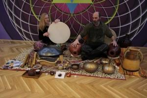 muzikohrani-muzikoterapie-ostrava-muzikoterapeuticka-relaxace-160401-04