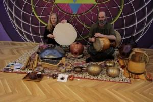 muzikohrani-muzikoterapie-ostrava-muzikoterapeuticka-relaxace-160401-05