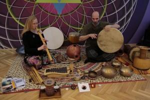 muzikohrani-muzikoterapie-ostrava-muzikoterapeuticka-relaxace-160401-06