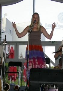 muzikohrani-muzikoterapie-ostrava-rytmy-zeme-klimkovice-130719-09-a