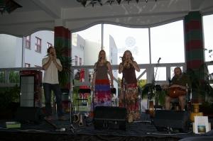 muzikohrani-muzikoterapie-ostrava-rytmy-zeme-klimkovice-130719-15