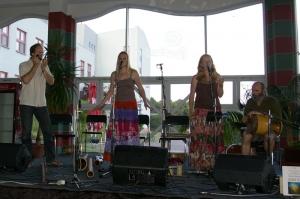 muzikohrani-muzikoterapie-ostrava-rytmy-zeme-klimkovice-130719-20