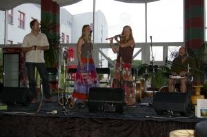 muzikohrani-muzikoterapie-ostrava-rytmy-zeme-klimkovice-130719-26