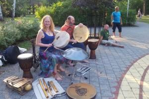 muzikohrani-muzikoterapie-ostrava-rytmy-zeme-labyrint-frydek-mistek-150830-04