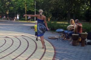 muzikohrani-muzikoterapie-ostrava-rytmy-zeme-labyrint-frydek-mistek-150830-06