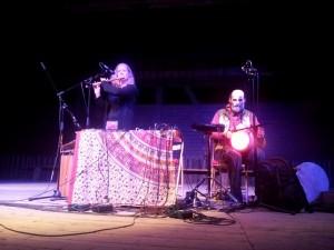 muzikohrani-muzikoterapie-ostrava-rytmy-zeme-veetmaya-150822-03