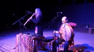 muzikohrani-muzikoterapie-ostrava-rytmy-zeme-veetmaya-150822-09
