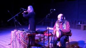 muzikohrani-muzikoterapie-ostrava-rytmy-zeme-veetmaya-150822-11