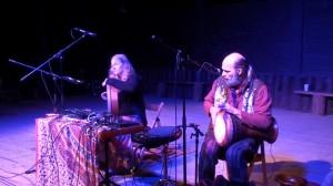 muzikohrani-muzikoterapie-ostrava-rytmy-zeme-veetmaya-150822-12