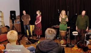 rytmy-zeme-koncert-muzikohrani-140414-01