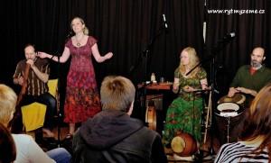 rytmy-zeme-koncert-muzikohrani-140414-02