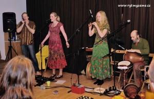rytmy-zeme-koncert-muzikohrani-140414-04