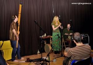 rytmy-zeme-koncert-muzikohrani-140414-05