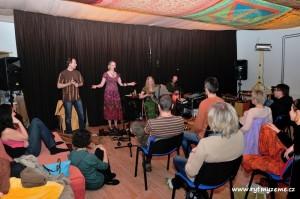 rytmy-zeme-koncert-muzikohrani-140414-06